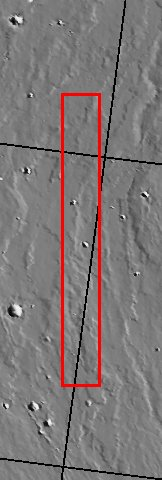 Context image for 20041221A