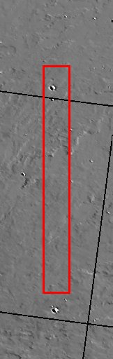 Context image for 20041223A