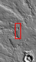 Context image for 20041227a