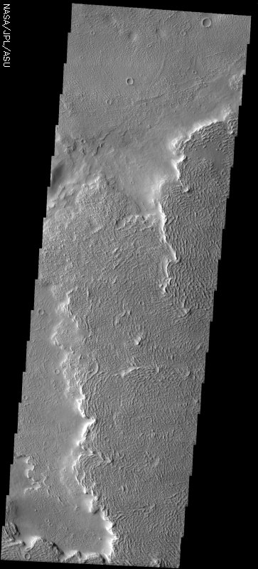 Medium image for 20041227a