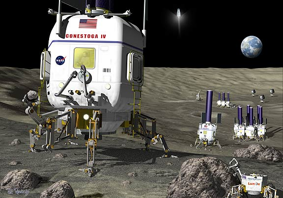 space exploration research paper This is a sample space exploration essay many people think that the government should spend money to explore the outer space  of dollars for space research.