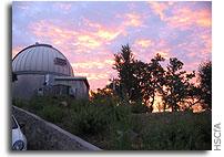 I, Robotic Telescope