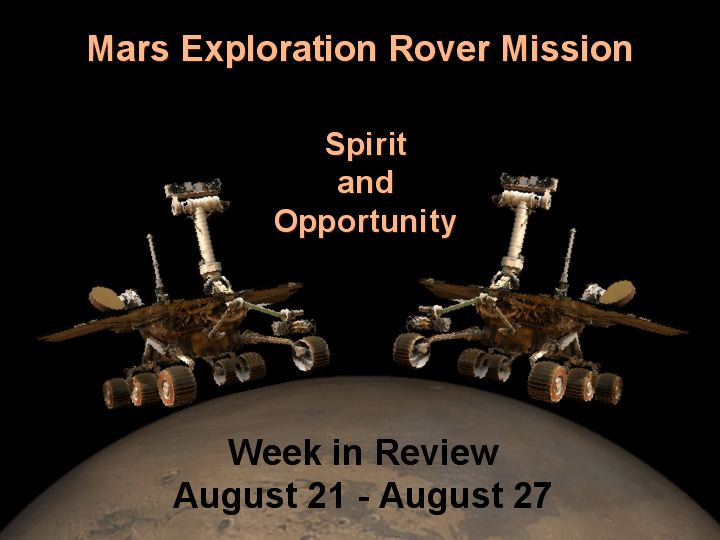 mars rover exercise javascript - photo #48