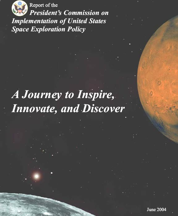 a history of the space exploration of the united states Information about the united states' space flight programs, including nasa   space telescope space exploration biographies women in space history    october 4 - the soviet union launched the first satellite, sputnik, into space.