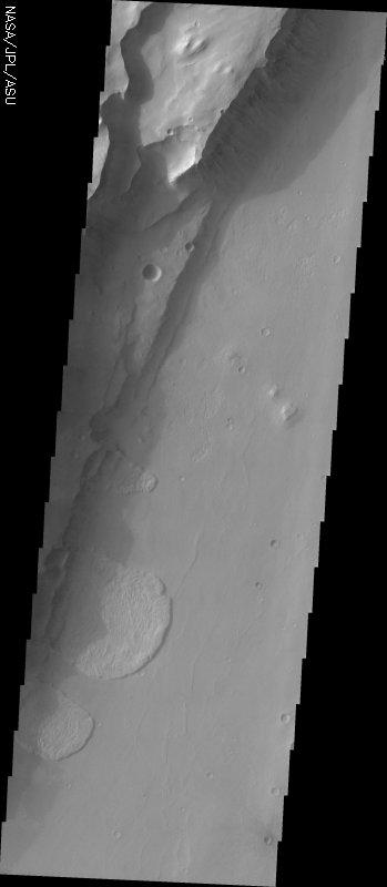 Medium image for 20050110a