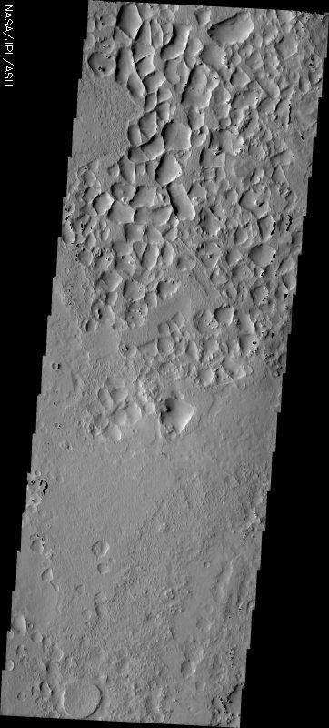 Medium image for 20050325a