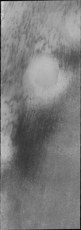 Medium image for 20050407a