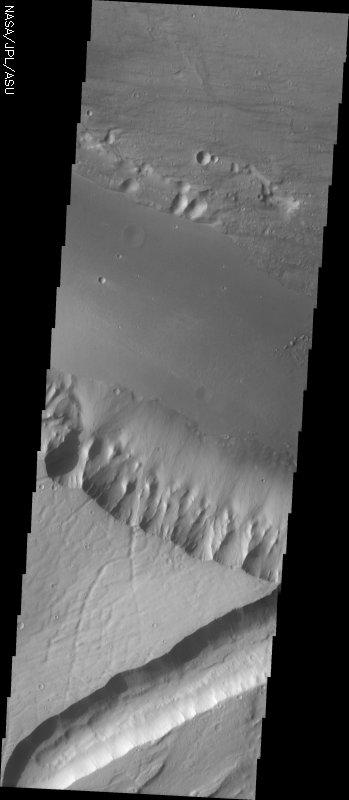Medium image for 20050419a