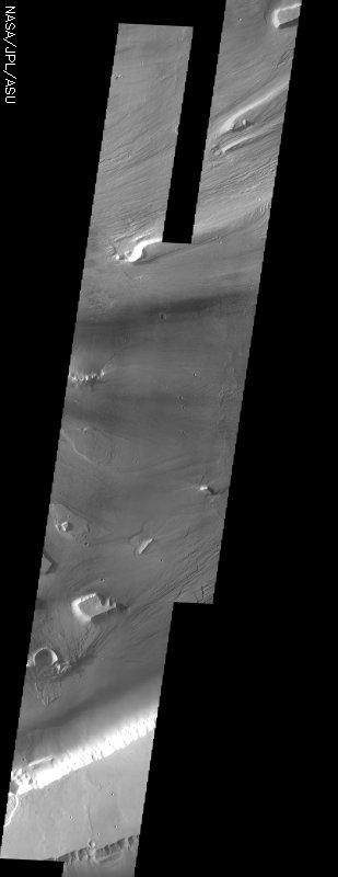 Medium image for 20050422A
