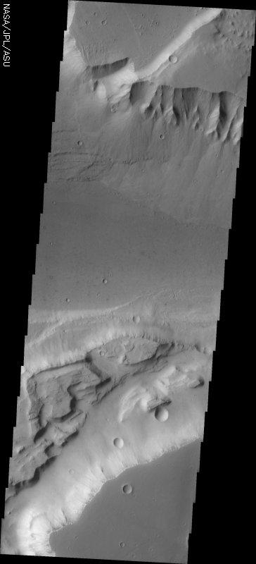Medium image for 20050426a