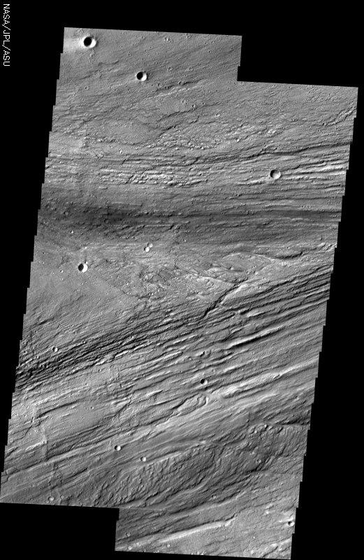Medium image for 20050428A