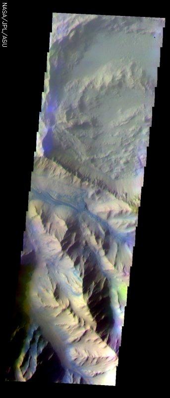 Medium image for 20050511a