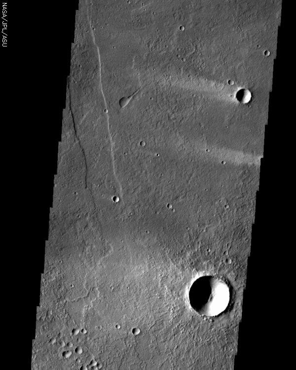 Medium image for 20050601A
