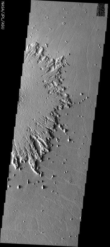 Medium image for 20050728a
