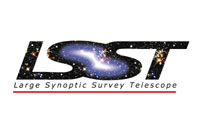 LSST Receives $30 Million From Charles Simonyi and Bill Gates