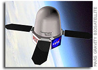 Put Your Name Into Space: America's Most Ambitious Student Satellite is Your Canvas!