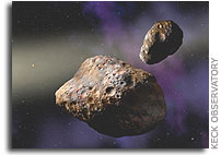 Trojan Asteroid Patroclus: Comet in Disguise?