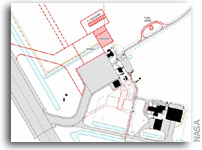 NASA KSC RFI: Supporting an Environmental Assessment of Commercial and Other Uses of the Shuttle Landing Facility