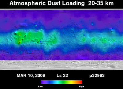 p32963_final.png dust map