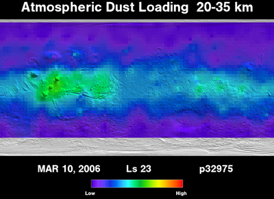 p32975_final.png dust map
