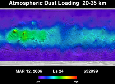 p32999_final.png dust map