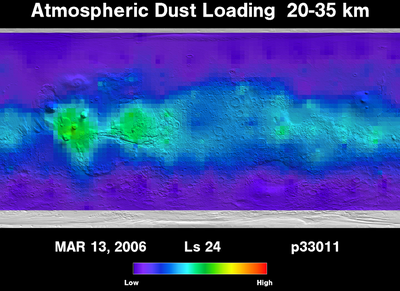 p33011_final.png dust map