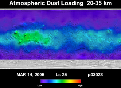 p33023_final.png dust map