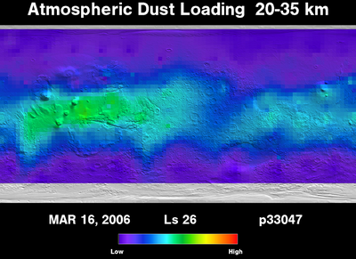 p33047_final.png dust map