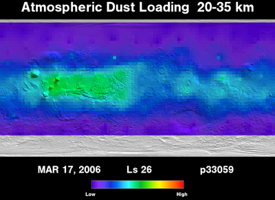 p33059_final.png dust map