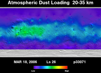 p33071_final.png dust map