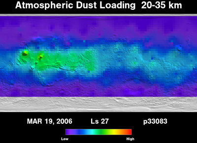 p33083_final.png dust map