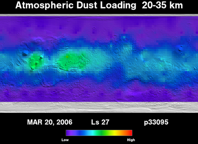 p33095_final.png dust map