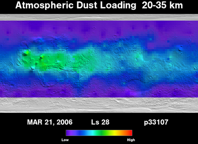 p33107_final.png dust map