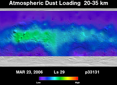 p33131_final.png dust map
