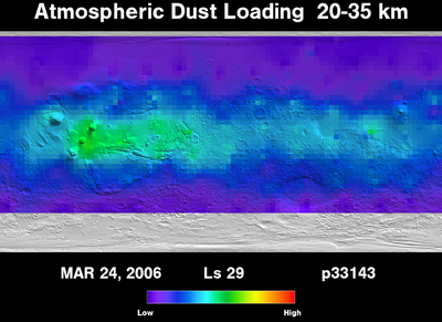 p33143_final.png dust map