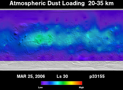 p33155_final.png dust map