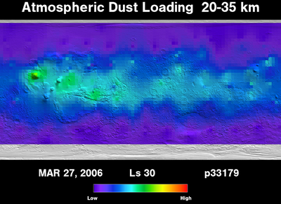 p33179_final.png dust map