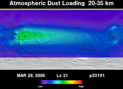 p33191_final.png dust map