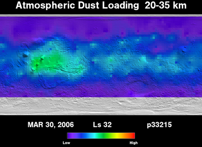 p33215_final.png dust map