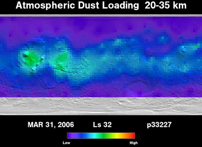 p33227_final.png dust map
