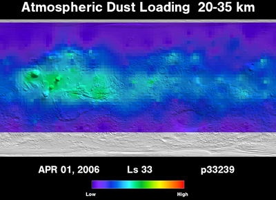 p33239_final.png dust map