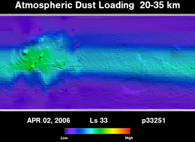 p33251_final.png dust map