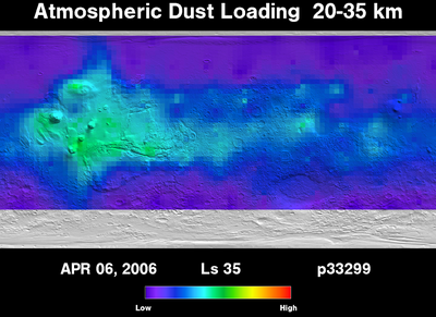 http://images.spaceref.com/news/2006/p33299_final.png dust map
