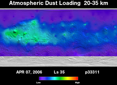 http://images.spaceref.com/news/2006/p33311_final.png dust map