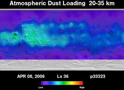 http://images.spaceref.com/news/2006/p33323_final.png dust map