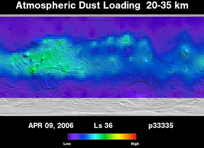 http://images.spaceref.com/news/2006/p33335_final.png dust map