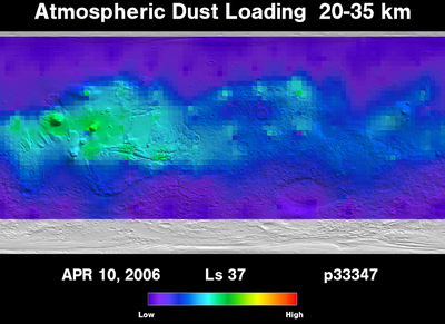 http://images.spaceref.com/news/2006/p33347_final.png dust map