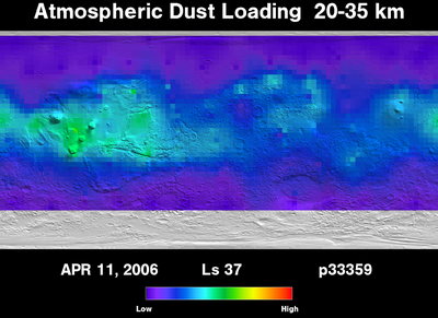 p33359_final.png dust map