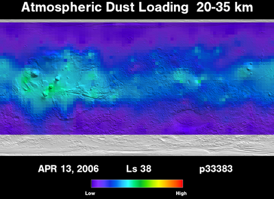 p33383_final.png dust map