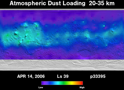 p33395_final.png dust map